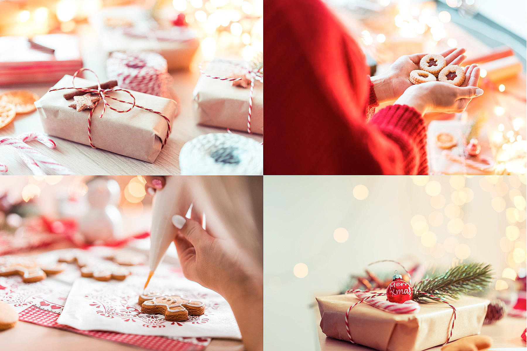 Christmas stock photos for download