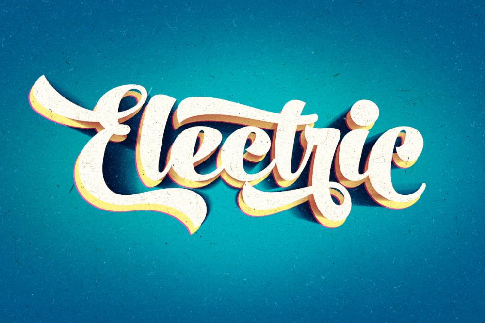 cm_electric-o