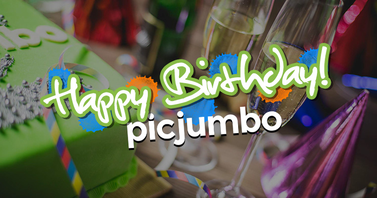 happy-birthday-picjumbo