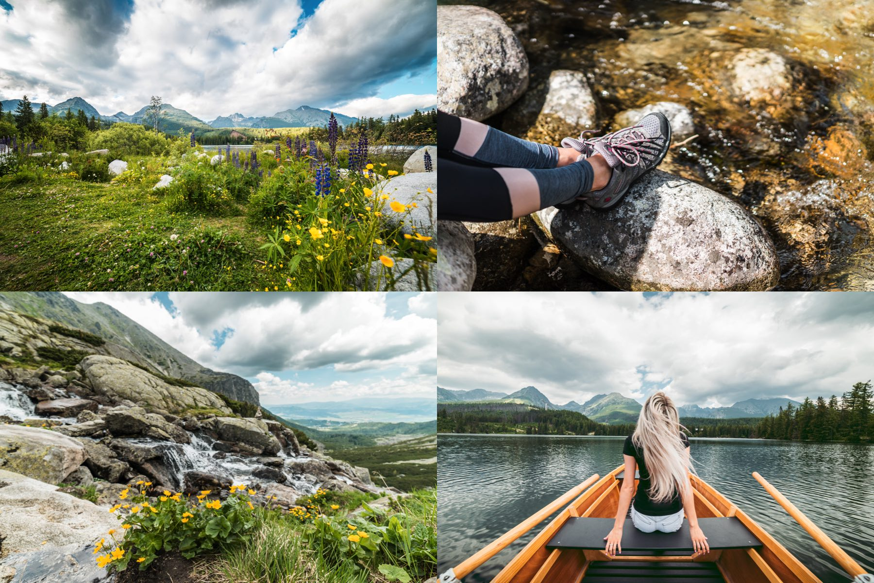 hiking-picjumbo-collection-preview-3