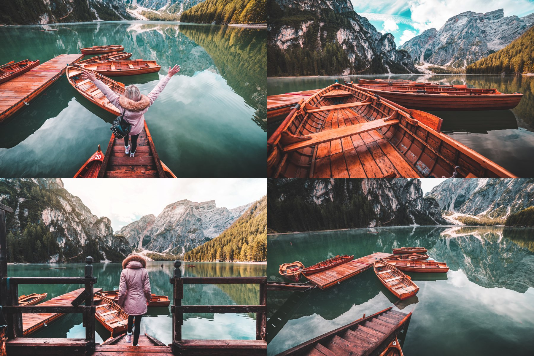 lago-di-braies-preview-2