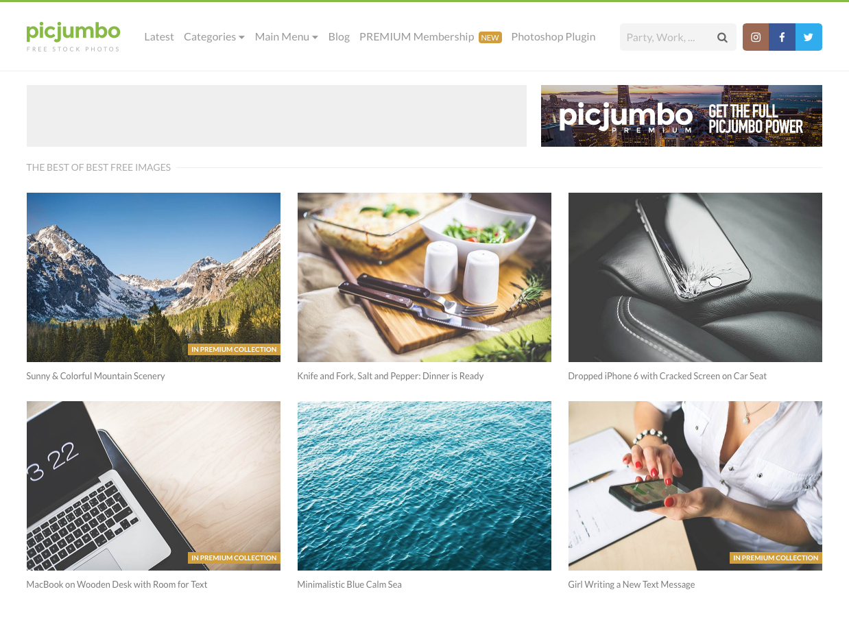 picjumbo-com-free-stock-photos-screenshot