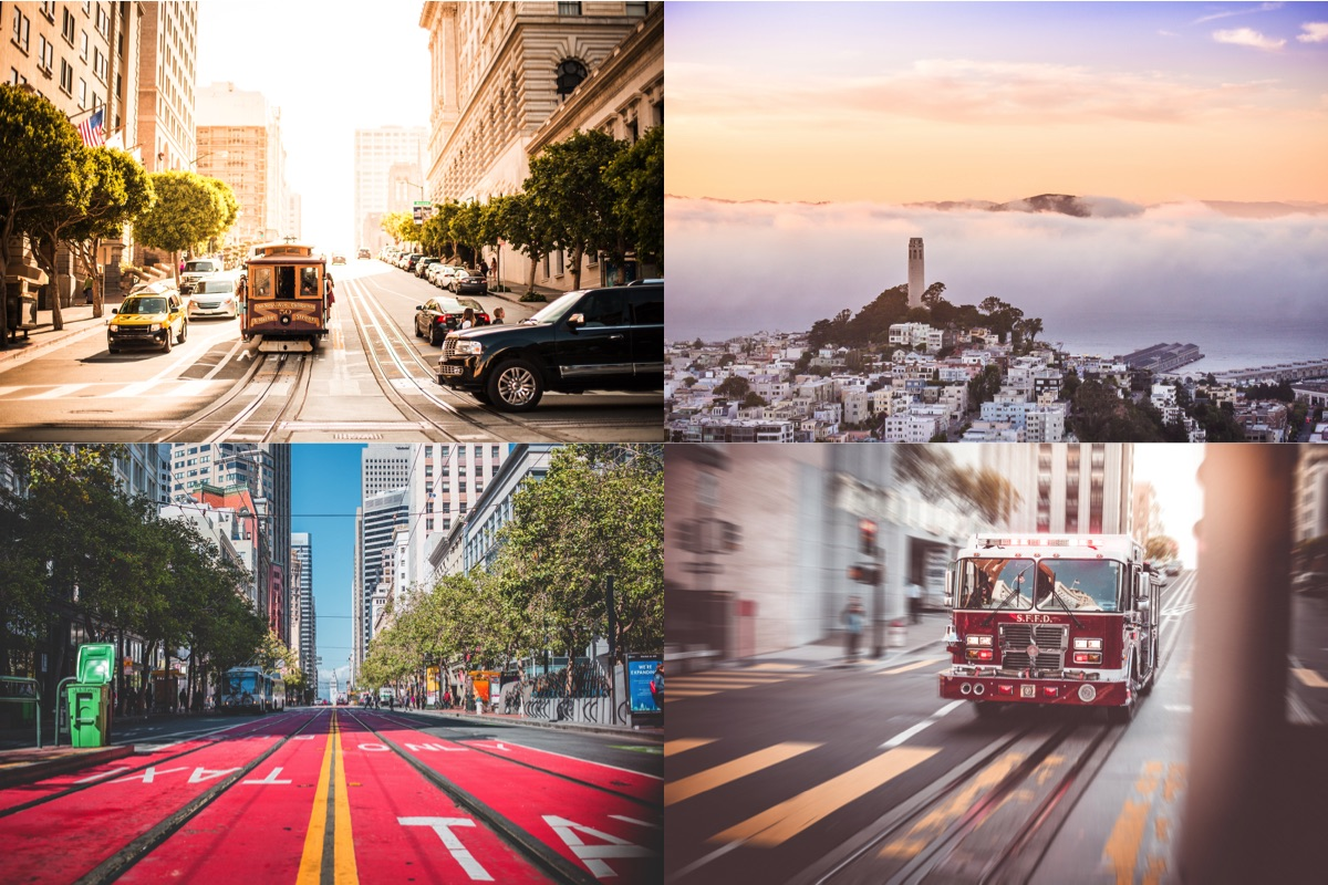 picjumbo-icons-of-san-francisco-preview-2