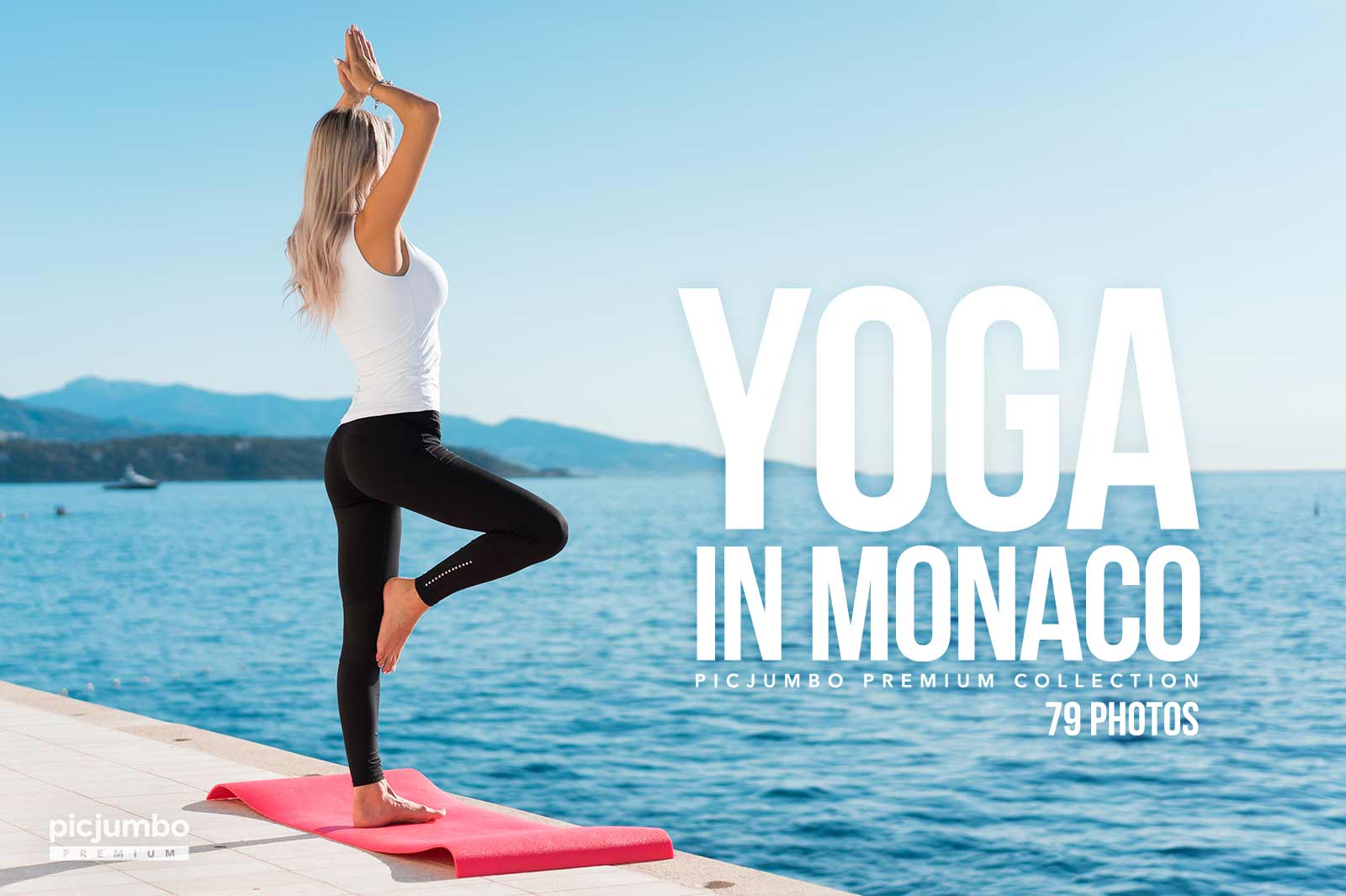 picjumbo-premium-fitness-yoga-stretching-collection-monaco