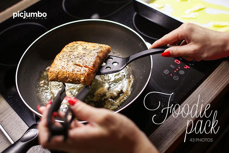 picjumbo-premium-foodie-pack