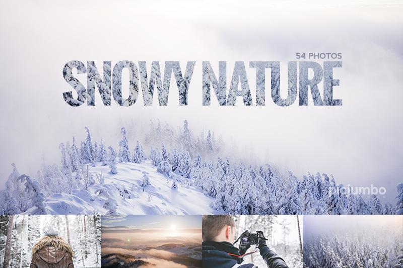 picjumbo-premium-snowy-nature