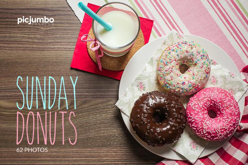 picjumbo-premium-sunday-donuts