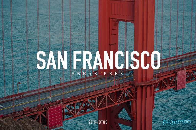 picjumbo-san-francisco-sneak-peek-premium