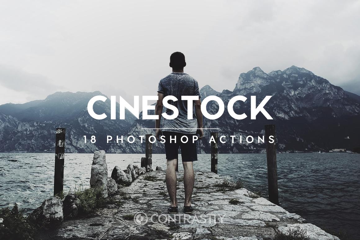 ps-cinestock-o