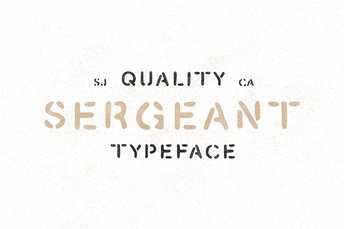 sergeant-1-o