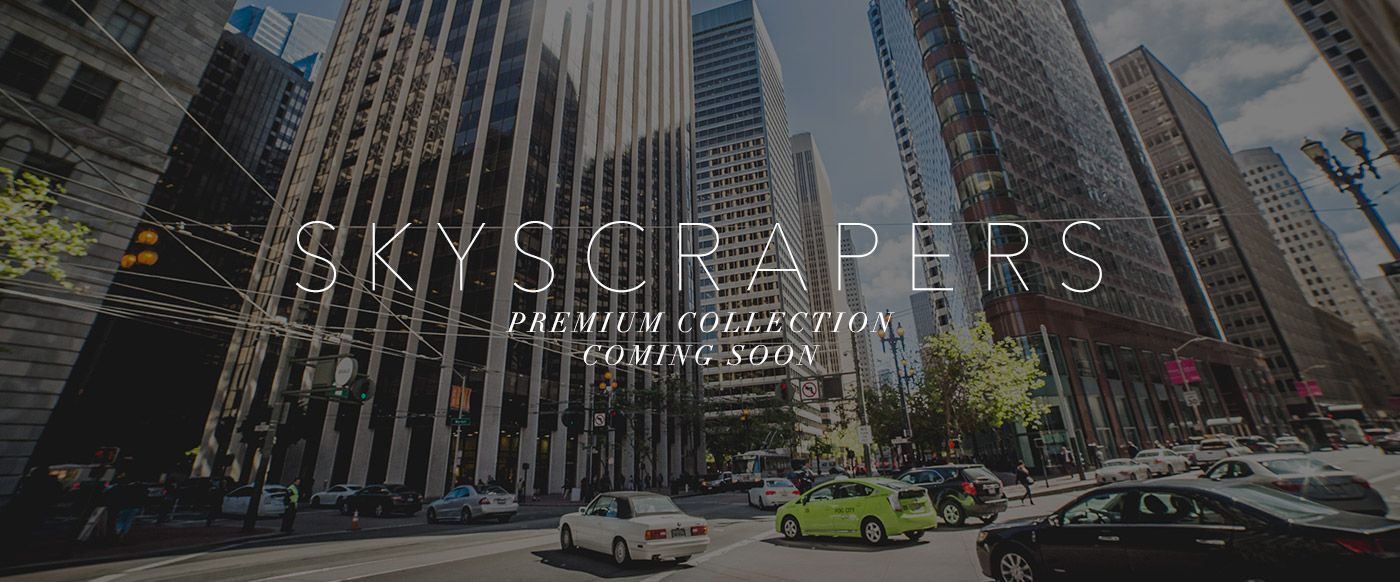 skycrapers-picjumbo-premium-blogpost