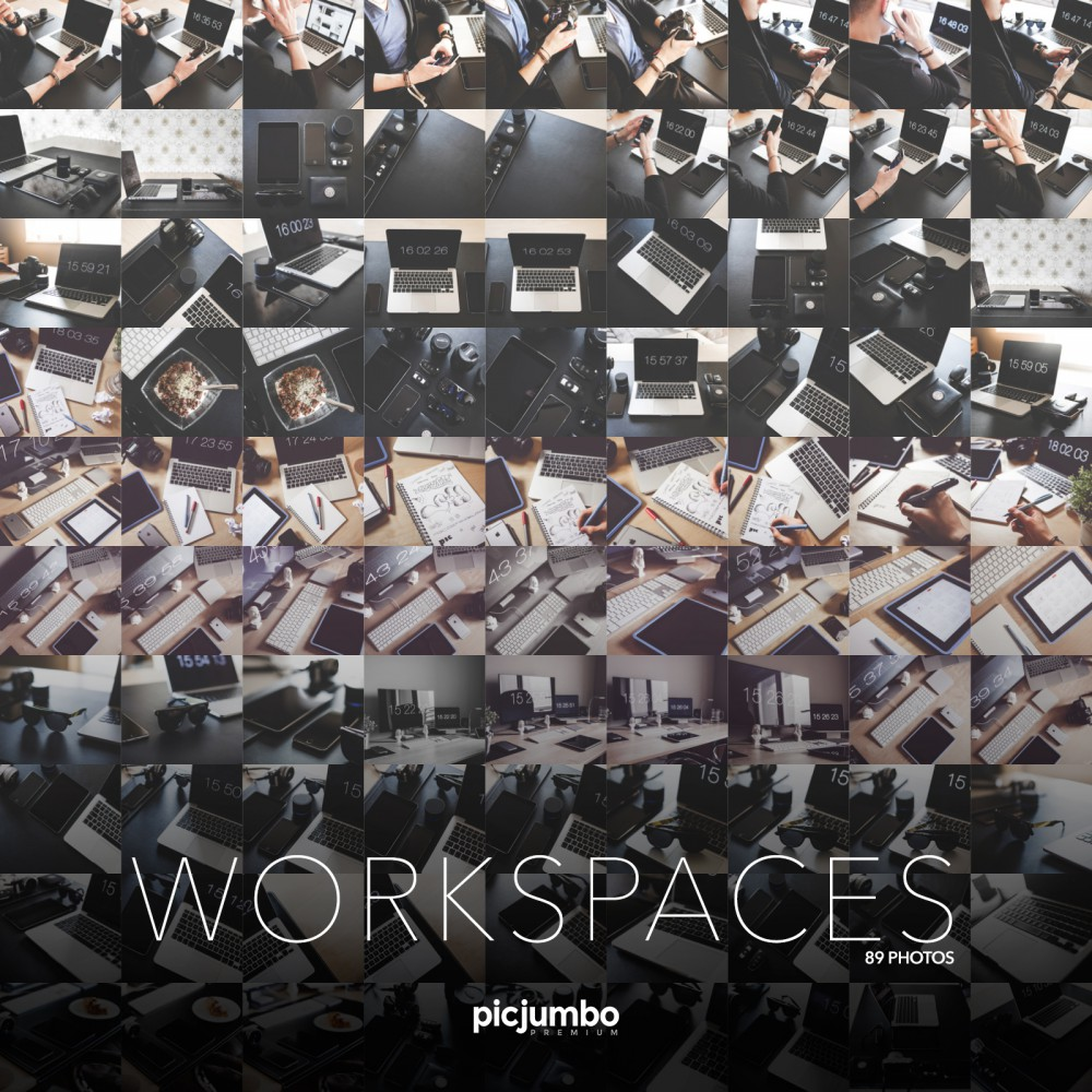 workspaces-premium-collection-all-promo
